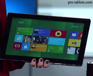 Windows 8 SmartScreen