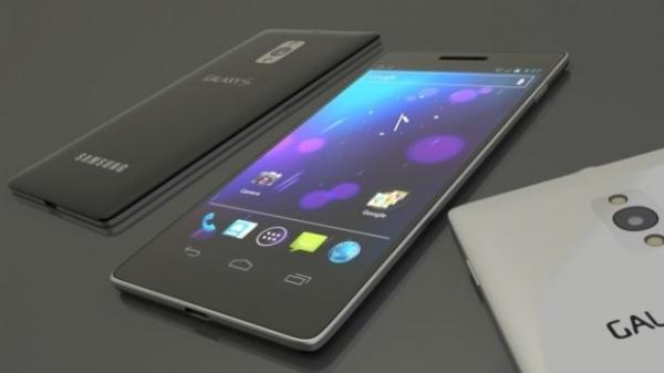 Samsung Galaxy Note 10. 1