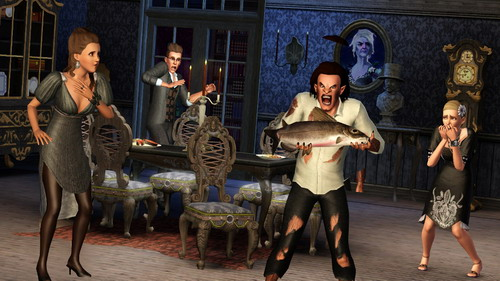 Sims 3 Supernatural Screenshots 13401337029294 resize