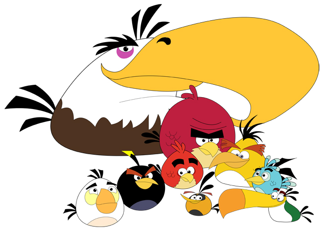 angry-birds-color