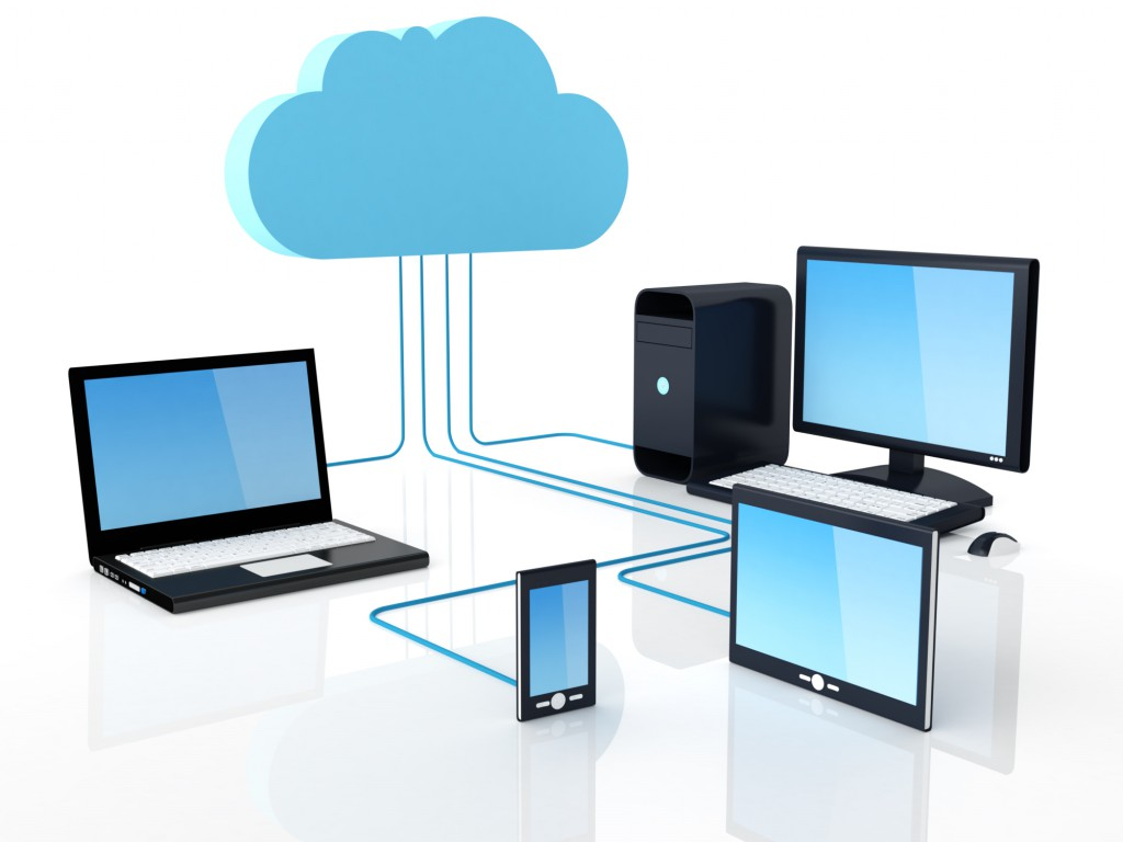 cloud-computing-datatrend1-1024x768