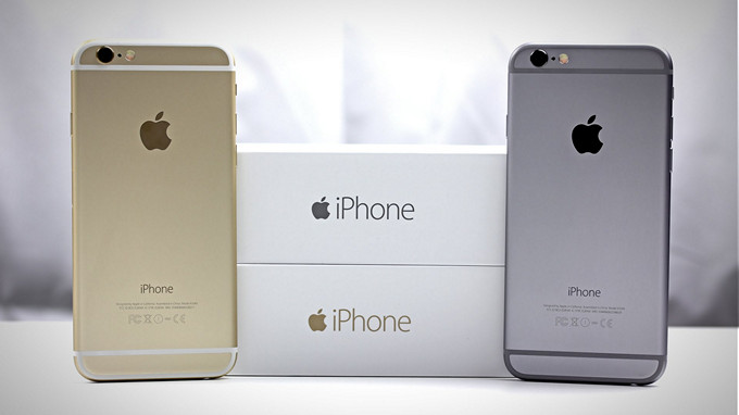 iphone-gold-6-1