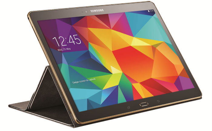 samsung-galaxy-tab-s-review